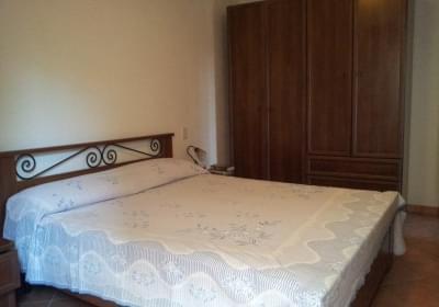 Casa Vacanze Appartamento In Villetta
